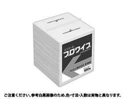 コットンRクロス S100 規格(200X225) 入数(30) 04235166-001【04235166-001】