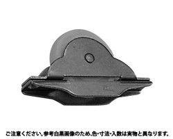 トグルマ(DES-0603 入数(4) 04197061-001【04197061-001】