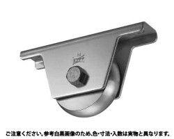 トグルマ(JBS-0608 入数(2) 04197214-001【04197214-001】