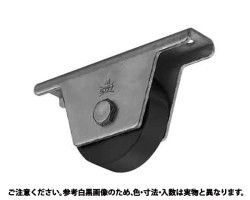 トグルマ(JGM-0902 入数(2) 04197331-001【04197331-001】