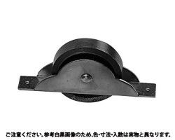 トグルマ(RJM-0602 入数(12) 04197658-001【04197658-001】