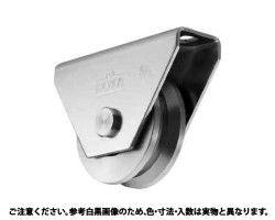 トグルマ(WBS-0605 入数(2) 04197871-001【04197871-001】