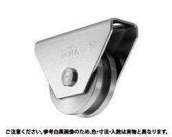 トグルマ(WBS-0606 入数(2) 04197872-001【04197872-001】
