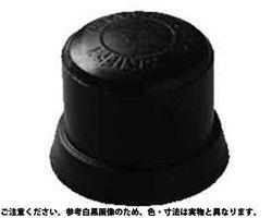 ナットキャップISOW対応(黒 ■規格(M16(27) ■入数100 03509871-001【03509871-001】[4548325545111]