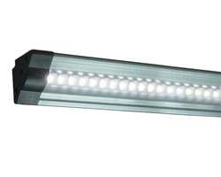 PTG-70LED-D LEDフラットライト 5W型・コーナータイプ・昼光色【ジェフコム】 03618956-001【03618956-001】[4937897129582]