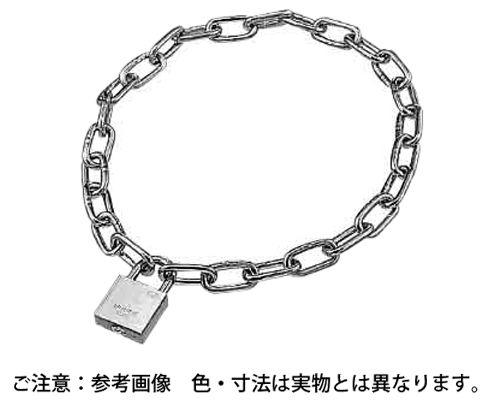 スーパーデフロック L600 材質(ステンレス) 規格( SDL-40-6) 入数(1) 04152108-001【04152108-001】[4549388476428]