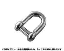 材質(ステンレス) 規格( CS-8) 入数(20) 03589923-001