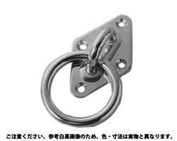 【送料無料】材質(ステンレス) 規格( DIR-6) 入数(20) 03589626-001