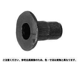 【送料無料】POPラージフランジナットSPH■RLT 表面処理(三価ホワイト(白)) 規格(825-RLT-LF) 入数(250) 03580318-001