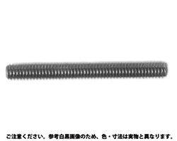 メ-タ-寸切 材質(SCM) 規格( M30X1000) 入数(1) 03654642-001