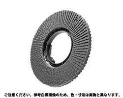 柳瀬 SG-HT A100  規格(100X15) 入数(20) 03647340-001