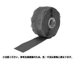 アーロンテープグレー SRG38  規格(38X6000) 入数(1) 03638660-001【03638660-001】[4548833405990]