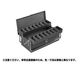 高級二段式ボックス RSD471 ■規格(グリーン) ■入数1 03574985-001【03574985-001】[4548325869286]