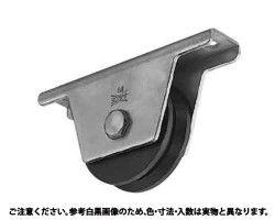 トグルマ(JHM-1055 入数(2) 04197436-001【04197436-001】