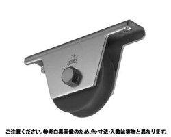 トグルマ(JMS-0601 入数(2) 04197530-001【04197530-001】