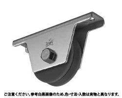 トグルマ(JMS-0605 入数(2) 04197532-001【04197532-001】