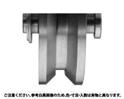 トグルマ(WBP-0755 入数(1) 04197851-001【04197851-001】