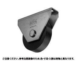 トグルマ(WHU-1052 入数(2) 04197930-001【04197930-001】