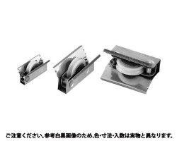 トグルマ(AES-0091 入数(20) 04196933-001【04196933-001】