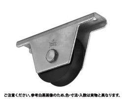 トグルマ(JGM-0751 入数(2) 04197325-001【04197325-001】