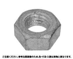 ナット(1シュ(ムジケース 表面処理(ユニクロ(六価-光沢クロメート) ) 規格(M24) 入数(300) 04223510-001【04223510-001】