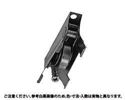 トグルマ(ABW-0122 入数(10) 04196912-001【04196912-001】