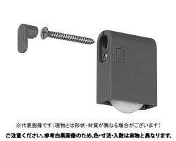トグルマ(VEA-B309 入数(20) 04197839-001【04197839-001】