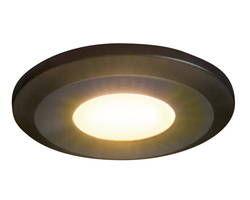 SL-RS2-100-WLBL ランプ印 LEDスリムライト【スガツネ工業】 03033954-001【03033954-001】[]