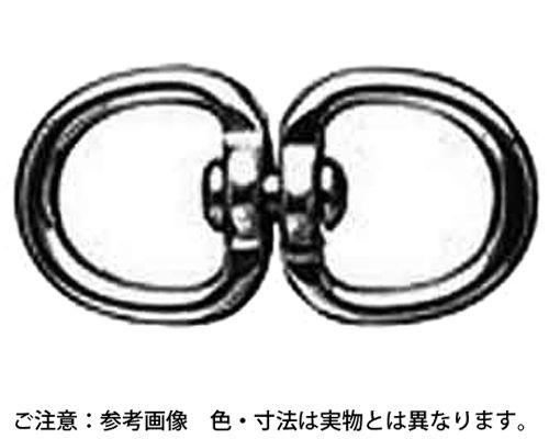 回転カン 表面処理(ニッケル鍍金(装飾) ) 規格( BKJ-15) 入数(100) 04152542-001【04152542-001】[4549388701407]