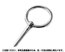 <title>材質 卸直営 ステンレス 規格 SK-3 入数 20 03589637-001</title>
