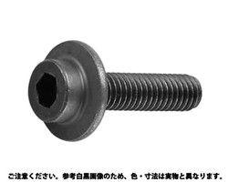 【送料無料】GOSHOフランジヘッド  規格( 4 X 16) 入数(500) 03586697-001