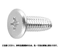 【送料無料】(+)スリムヘッドSタイプ 表面処理(三価ホワイト(白)) 規格( 3 X 6) 入数(3000) 03654689-001