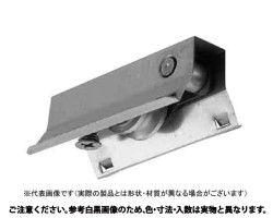 トグルマ(AES-0132 入数(10) 04196938-001【04196938-001】
