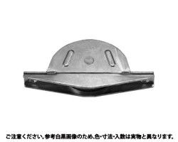 トグルマ(ZGM-0903 入数(2) 04197947-001【04197947-001】
