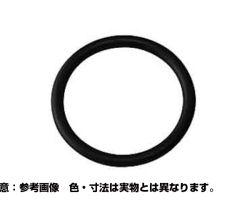【送料無料】Oリング 4C-P ■規格(4C-P-30) ■入数100 03568177-001【03568177-001】[4547733010297]