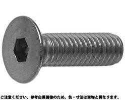 皿CAP(興津螺旋 ■材質(ステンレス) ■規格(4 X 20) ■入数1000 03417468-001【03417468-001】[4548325061178]