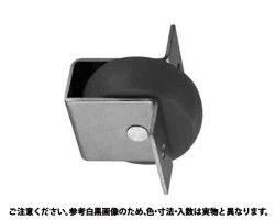 トグルマ(GMM-0010 入数(2) 04197145-001【04197145-001】