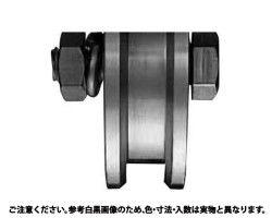 トグルマ(JBP-0606 入数(1) 04197182-001【04197182-001】