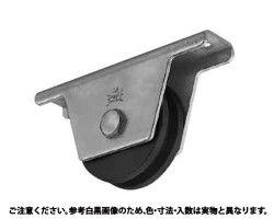 トグルマ(JGM-0506 入数(2) 04197318-001【04197318-001】