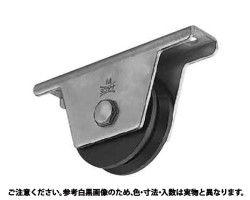 トグルマ(JHM-1205 入数(1) 04197441-001【04197441-001】