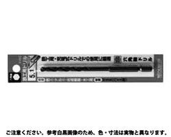送料無料条件あり 三菱 B6KDドリル 表面処理 パック詰め 規格 1 入数 4.4 D0440 大人気! SALENEW大人気 03652362-001