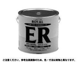 【送料無料】規格(5KG) 入数(1) 03581765-001