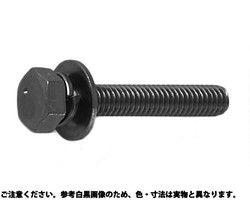 【送料無料】トリーマP=3 表面処理(三価ブラック-ZEC) 規格( 3 X 6) 入数(1500) 03667672-001