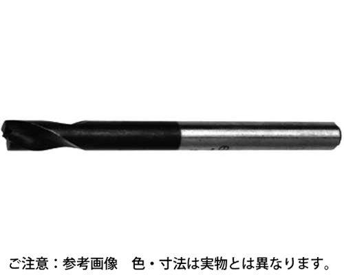 【送料無料】規格( 8.2) 入数(5) 03589016-001