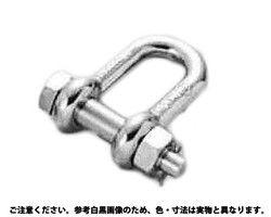 【送料無料】材質(ステンレス) 規格( SB-24) 入数(1) 03589996-001