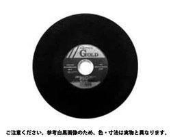 レヂトン ゴールド A46M  規格(355X3.0X25) 入数(25) 03591088-001