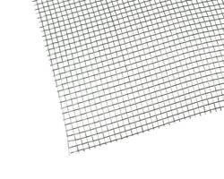 【送料無料】亜鉛織網 #23×3×455×30m巻 巻売 00033988-001