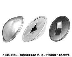 H型ボタンワッシャ(ねじ用 ■規格(261 M4X38) ■入数500 03569412-001【03569412-001】[4548325659917]