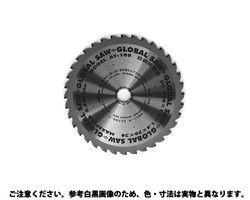 グローバルソー AT 厚物鉄鋼用  規格(AT-355) 入数(1) 03676749-001【03676749-001】[4548833850028]