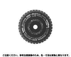 グローバルソー GLA  規格(GLA-305K) 入数(1) 03676859-001【03676859-001】[4548833851162]